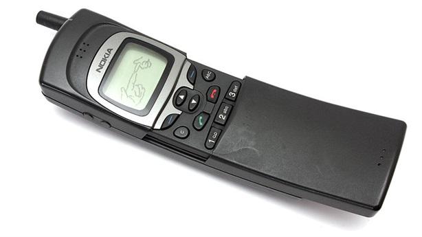Điện thoại truyền thống sắp xóa sổ, Microsoft bán tháo Nokia