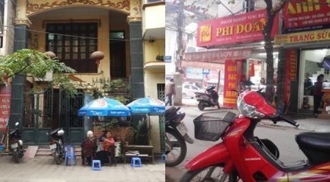 Tin mới nhất về kẻ trộm ôtô chở vàng ở Hà Đông