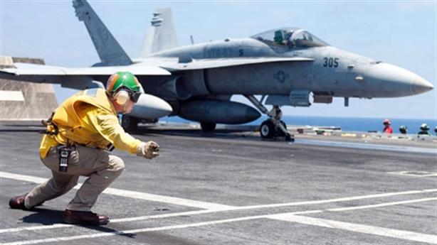 Mỹ: 3 vũ khí chủ lực Việt Nam có thể mua