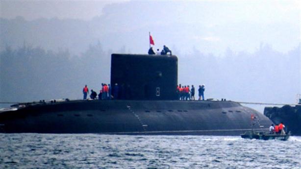 Nga tái khẳng định không lo về dỡ bỏ vũ khí Việt-Mỹ