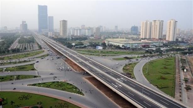 Cao tốc chuẩn Việt, giá châu Âu: Vội vàng để... thu phí?