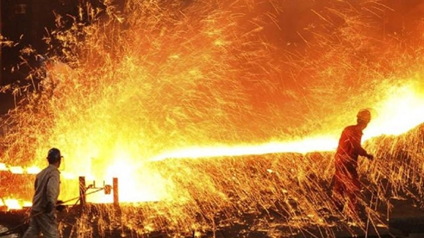 Trung Quốc tham vọng định giá nguyên liệu: Chiến lược lâu dài