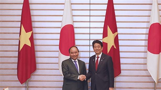 Tình hình Biển Đông Việt Nam và hội nghị G7