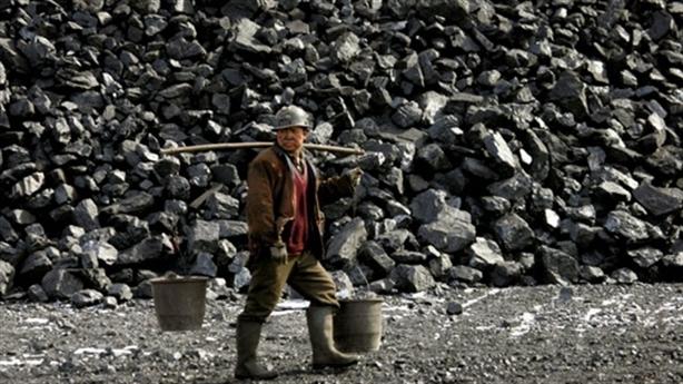 Trung Quốc muốn định giá nguyên liệu toàn cầu: Ai dám tin?