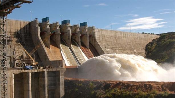 Dừng thủy điện 'chiếm chỗ' rừng giàu: Đắk Lắk nên nghe