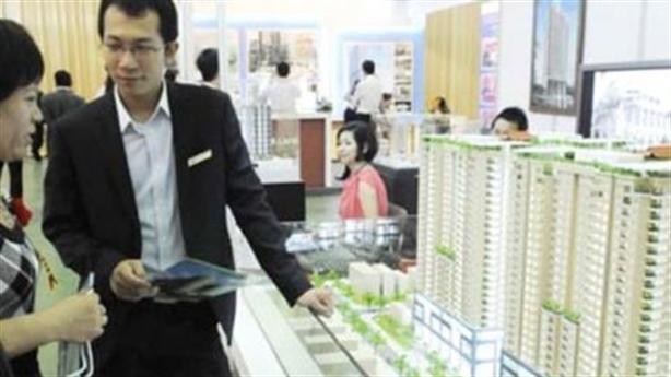 Hết gói 30.000 tỷ, người thu nhập thấp mua nhà thế nào?