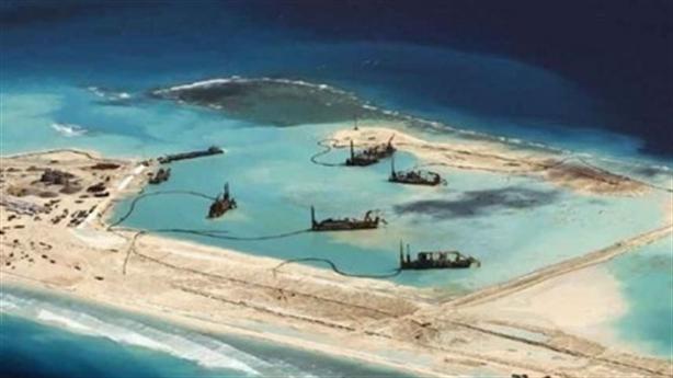 TQ lập ADIZ trái phép ở Biển Đông: Rung cây dọa ai?