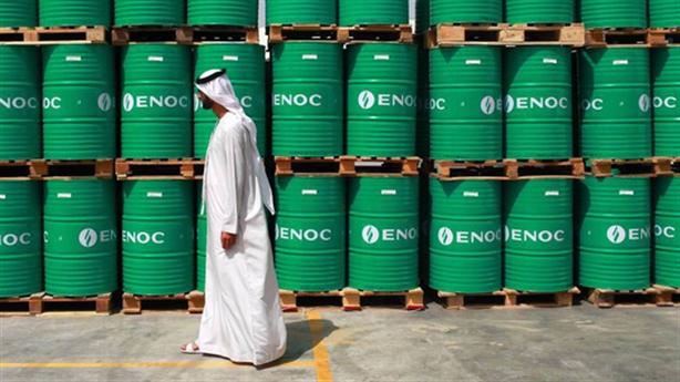 Giá dầu vẫn tăng mà không cần OPEC