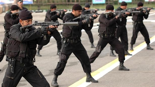 Thành tựu quốc phòng mới của Iran khiến thế giới kinh ngạc