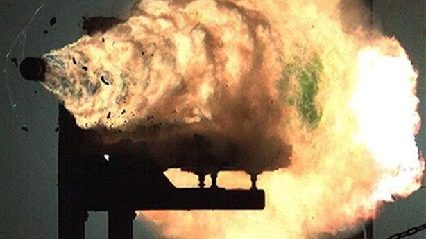 3 vũ khí khủng Mỹ kiềm chế sức mạnh Nga