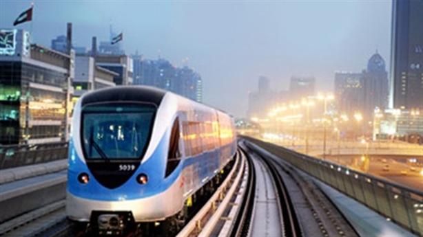 Đường sắt đô thị ra Nội Bài:Thoát ám ảnh thầu Trung Quốc