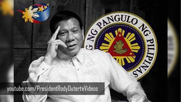 Trung Quốc đặt bẫy Philippines trước phán quyết PCA?