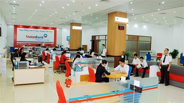 Đòi Vietinbank, BIDV trả cổ tức bằng tiền mặt: Lộ sơ suất