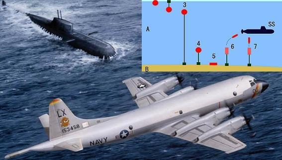 """Trung Quốc và """"Kế hoạch tuyệt mật 861"""" dưới đáy Biển Đông"""