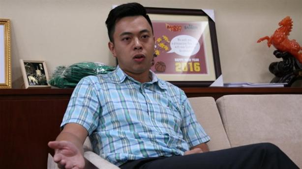 Bổ nhiệm ông Vũ Quang Hải: Yêu cầu Sabeco báo cáo