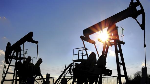 Nga sẽ cung cấp 96 triệu tấn dầu khí cho Việt Nam