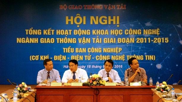 Việt Nam thành trung tâm bảo dưỡng máy bay: Cơ sở mới...
