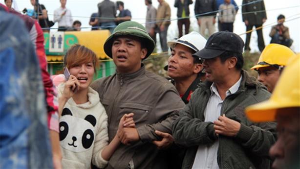 Vì sao Việt Nam 'lên bờ xuống ruộng' khi hội nhập?