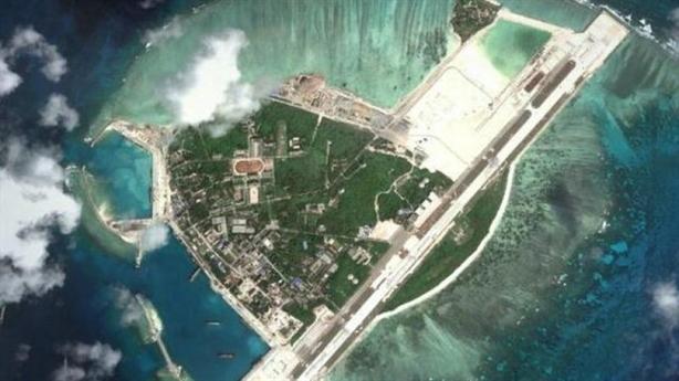 Trung Quốc tuyên bố rút khỏi UNCLOS: Toan tính thiệt hơn