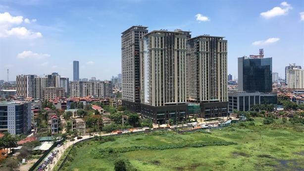Nhật giúp người Việt vay tiền mua nhà: Ai nắm đằng chuôi?