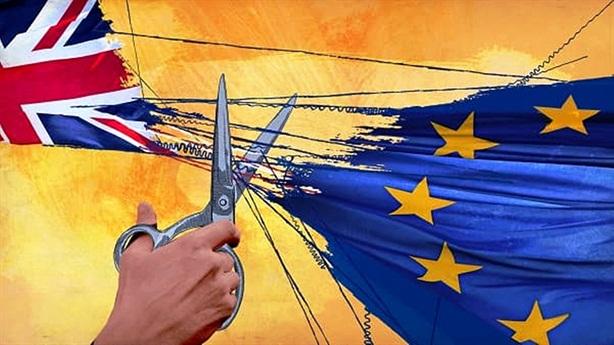 Hậu Brexit: Anh sẽ mất Malvinas, Gibralta và cả thủ đô London?