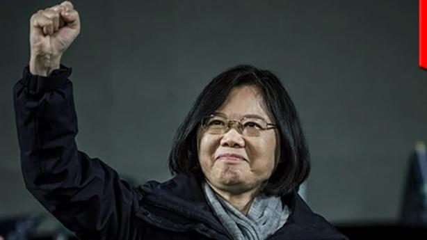 Trung Quốc cắt liên lạc, Đài Loan quyết 'duy trì nguyên trạng'?