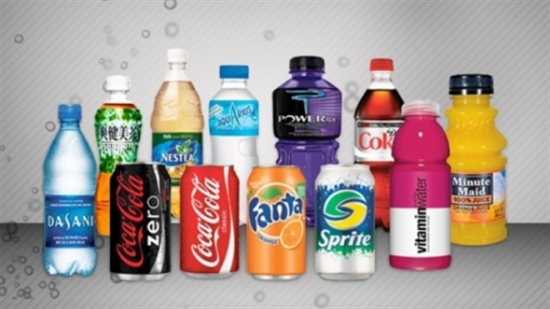 Tạm dừng lưu thông 13 sản phẩm của Coca Cola Việt Nam