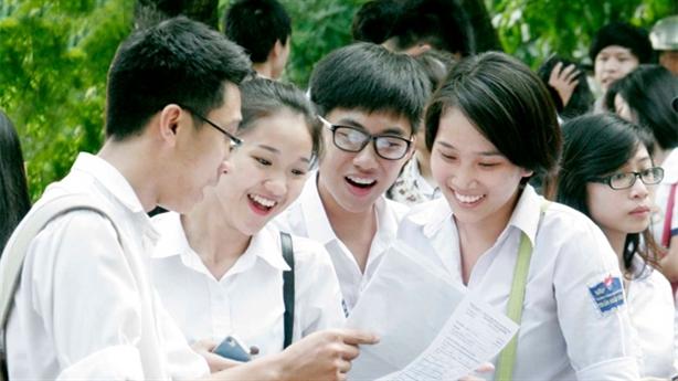 Thi THPT quốc gia 2016: Lùm xùm đề thi văn