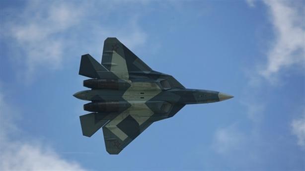 Việt Nam sẽ có T-50 vào năm 2030?