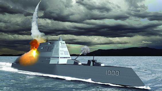 Mỹ điều lực lượng phản ứng nhanh đến Nhật chặn Trung Quốc