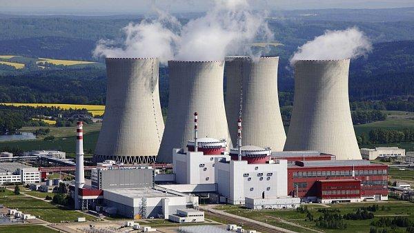 Hà Nội từng được đề xuất xây Trung tâm KH&CN hạt nhân