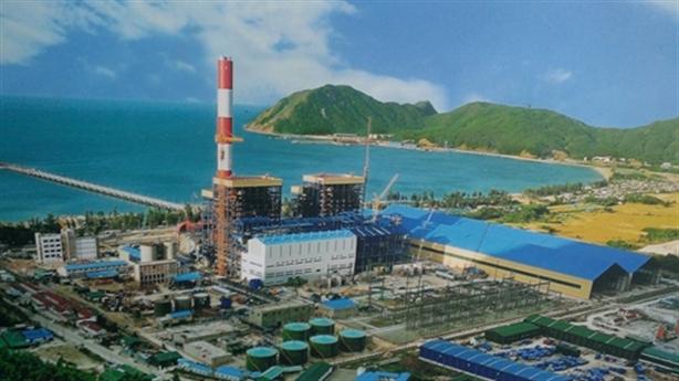 Công an điều tra vụ Formosa xả thải: Người dân mong...