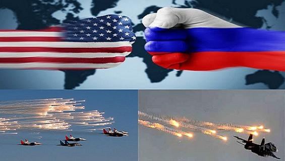 NATO dùng đòn cứng rắn mới với Nga