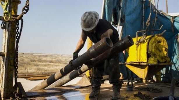 Mỹ vượt Saudi Arabia, Nga về trữ lượng dầu:Vẫn là số 2