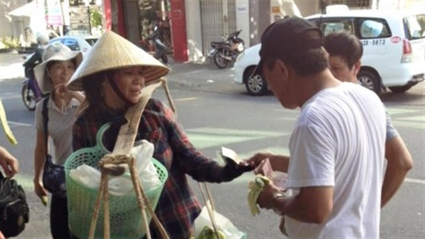 Làn sóng khách du lịch Trung Quốc: Sự thụ động của VN