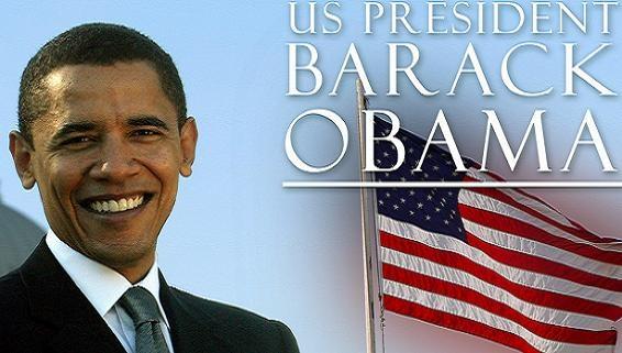 Báo Mỹ viết về nhiệm kỳ tổng thống của ông Obama