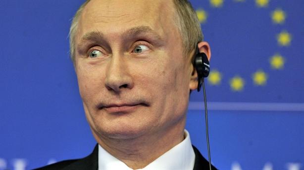 4 tác động Brexit lên nền kinh tế Nga