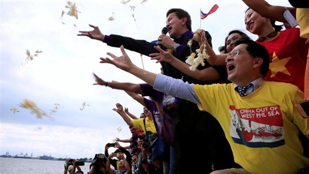 Philippines kiện Trung Quốc: Hiểu nhanh phán quyết và lập luận PCA