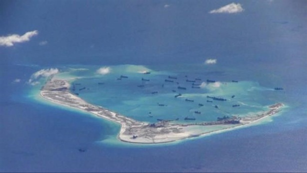Tòa PCA ra phán quyết biển Đông: Ẩn số Nga