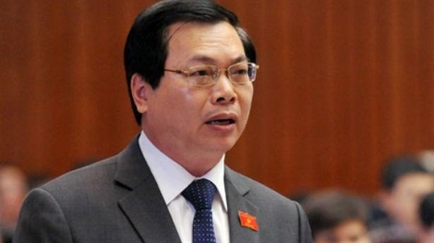 VAFI: Sai phạm của ông Vũ Huy Hoàng quản vốn Nhà nước