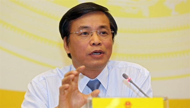 Vụ Formosa xả thải: Nóng tại kỳ họp QH khóa 14