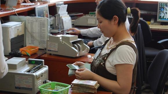 Sếp doanh nghiệp nhà nước nhận lương khủng: Việt Nam làm ngược