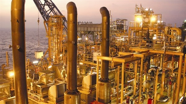 Bình Định hủy dự án 22 tỷ USD vì môi trường