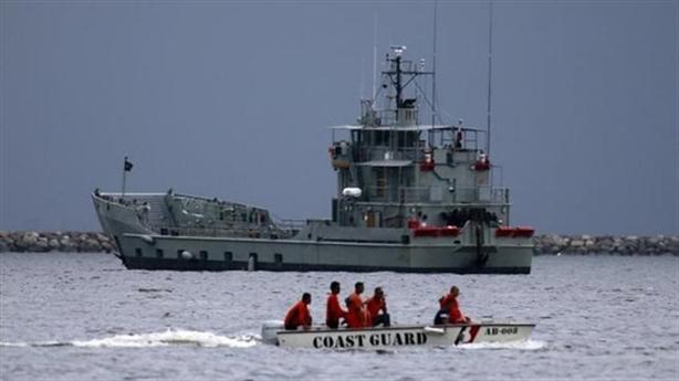 Trung Quốc ''hòa dịu'' Philippines về biển Đông: Vì sao nhờ Mỹ?