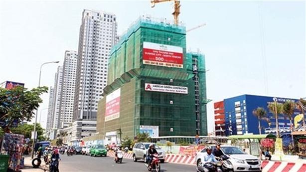 Hà Nội nêu rõ tên dự án BĐS cắm ngân hàng