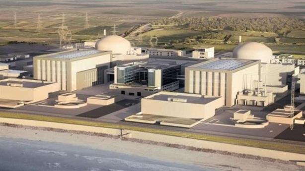 Hoãn dự án điện hạt nhân TQ: Bắc Kinh ''khuyên'' Luân Đôn