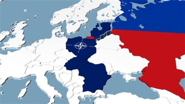 Tướng Pháp: Pháp nên từ bỏ NATO và liên kết với Nga