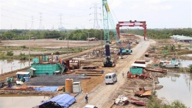 Quảng Ninh tự tìm vốn cao tốc Vân Đồn-Móng Cái: Ai trả?