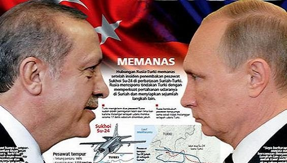 Tố phương Tây chống lưng đảo chính, Erdogan ngả hẳn về Nga?