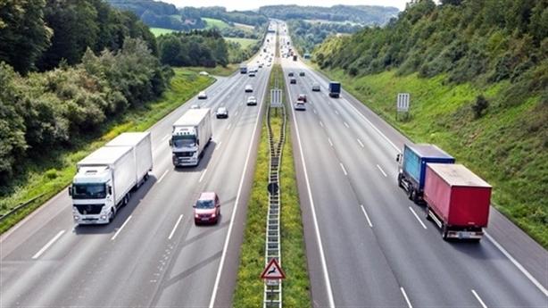 Quảng Ninh tự tìm vốn làm cao tốc: Nhắc nhẹ Trung Quốc